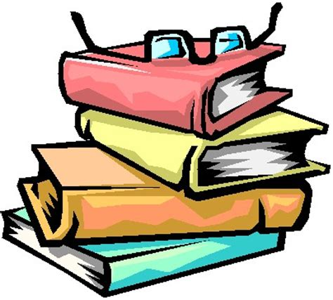 Literature Review In Special Education Free Essays
