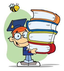 Literature review in education